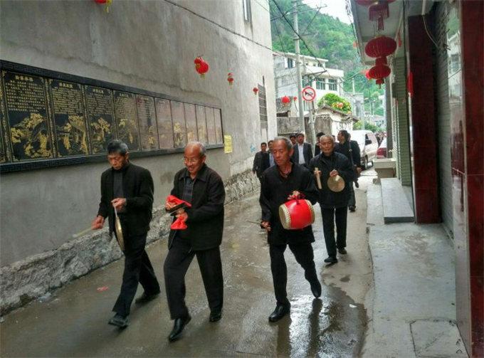 世界汤氏家园浙江分园召开首届世界汤氏家园联谊会