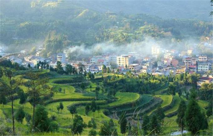 从永嘉迁到台州的宗亲,你们在哪里